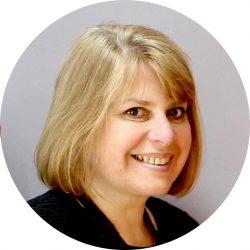 Dr Lisa Bailey